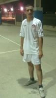 أحمد محمد سهيلي