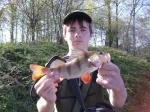josfishing44