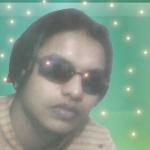 amaak2008