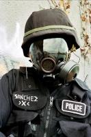 A_Sanchez