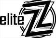 Elite Z Steve