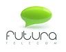 Futura Telecom Seseña