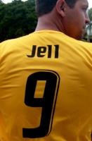Jell Calmon