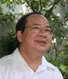 Chân tướng HOÀNG QUANG THUẬN 64587510