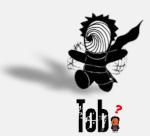 Tobi-kun