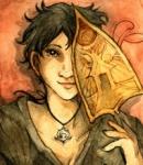 Dragonchild