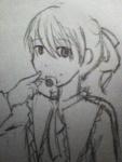 kuro_usagi_