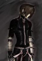 swordhero