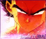 vegeta21