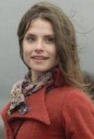 Katherine Earnshaw