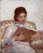 Lady Violante
