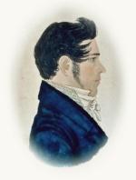 D. Pedro Trigos
