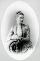 Katerina Ivanovna Lyovina