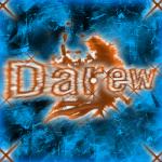 Darew