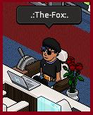 .:The-Fox:.