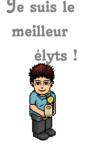 Dylan74333