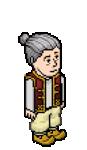 Grandchafer