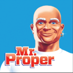 MrProprement
