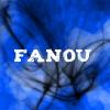 Fanou