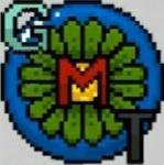 G.M.T. Comm