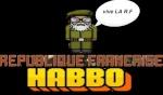 ibrahim806