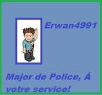 Erwan4991