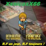 XxnicoxX66