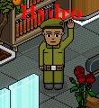 -Hydro93