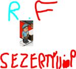 sezertyuiop²
