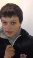 Dylan du 13