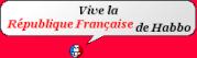 """Présentation du Soldat DELTA-FORCE """" COEURNEJI"""" 117585"""