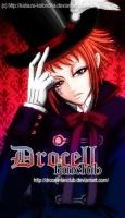 Drocell