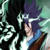 Midlight Dragoon