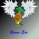 Rowen-eca