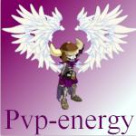 Pvp-energy