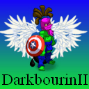 darkbourinII