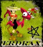 Erdrax