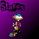 Starox