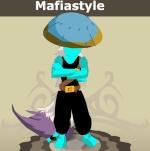 mafiastyle