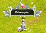 Ezio-squad