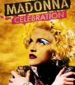 Madonna-QueenSuperStar