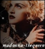 madonna-thequeen