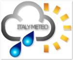 italymeteo