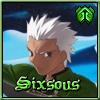 sixsous