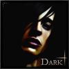 -=Dark=-