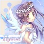 Hyemi