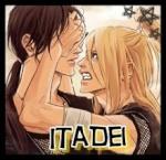 Itadei