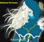 Maleena Fortuana