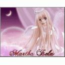 MarthaIsela