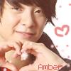 AmberLover